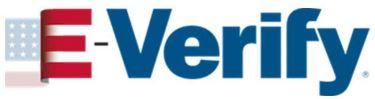 Everify_Logo